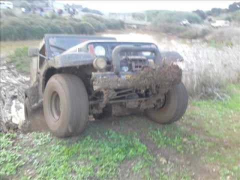 jeep emad rwashde