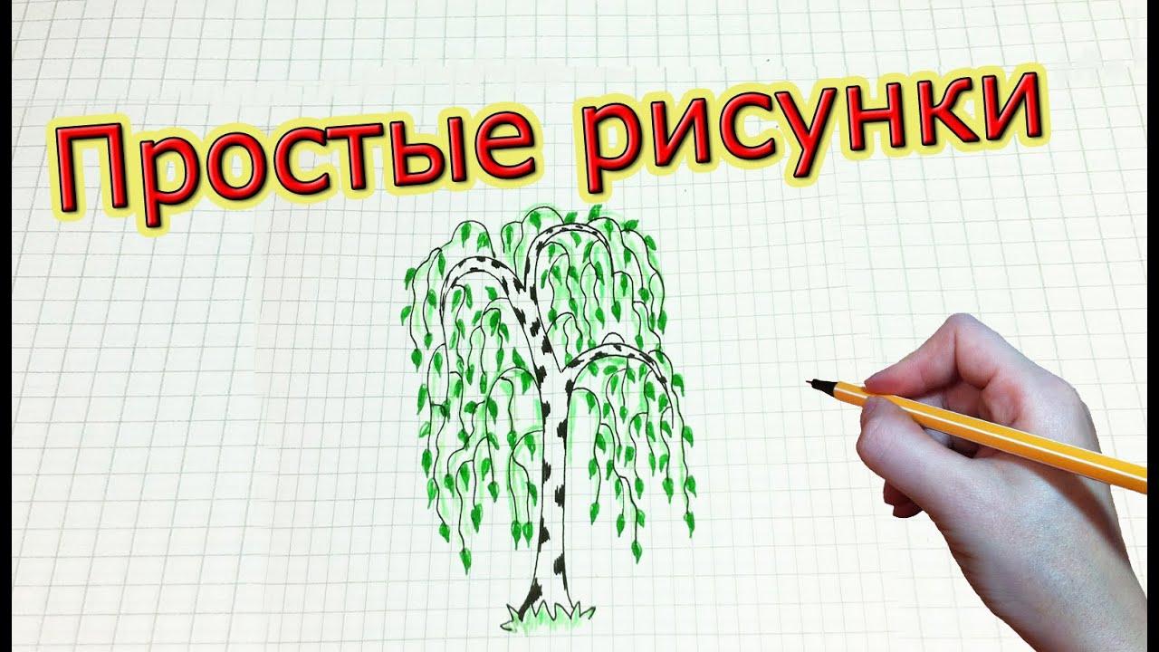 Как правильно сасать обучяюший руская видео фото 224-912