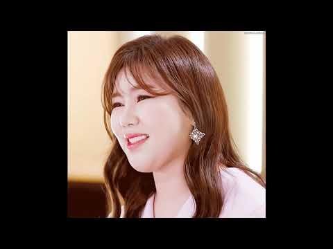 송가인 대박 ~!!! 사랑에 빠져 봅시다              최민주회원님의 영상 입니다 트로트닷컴
