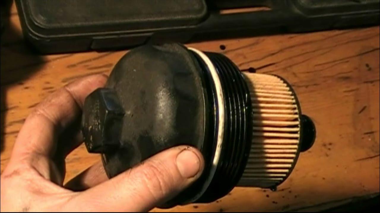Замена масла в двигателе опель зафира б Замена роликов ГРМ форд фокус 1