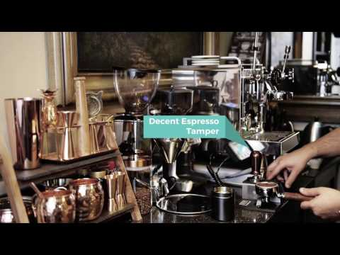 Amazing Home Barista Setup To Inspire You Youtube