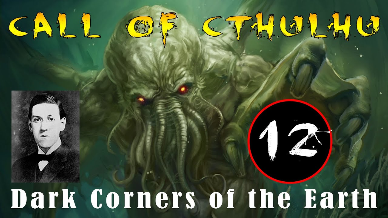 the octopus novel The thing ted notices that fateful thursday is an octopus it has a good grip and clings tightly over her eye for almost all of this novel that thing over lily's eye remains an octopus, an evil eight-legged sea creature that snarks and schemes and wages battle.