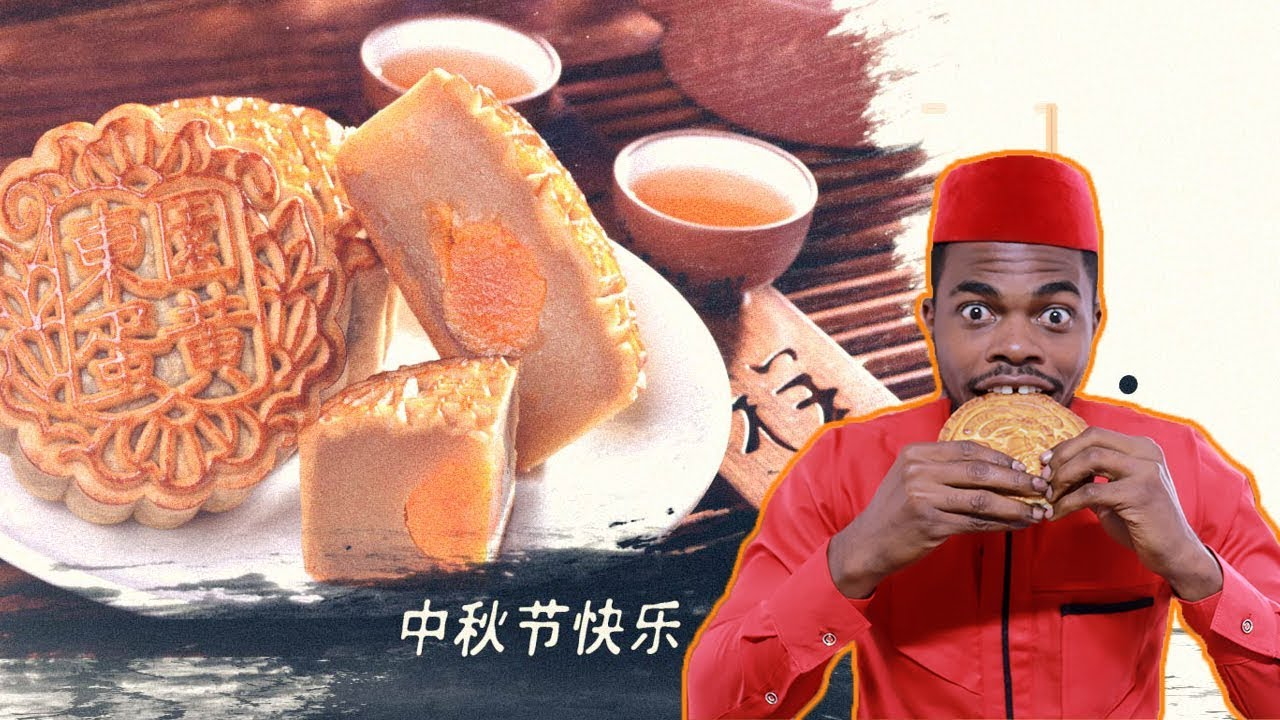 Moon Cake Festival 2020.2020 What Is Mid Autumn Festival In China Everything You Need To Know How To Make Moon Cake