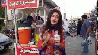 Nawaz Sharif sentenced to 11 years, Maryam 8 years - Watch Public Reaction in Lahore!