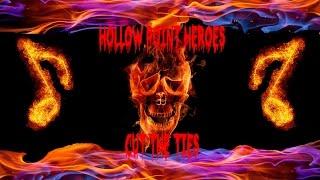 Hollow Point Heroes - Cut The Ties(Legendado)