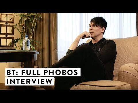 BT: Full Phobos Interview