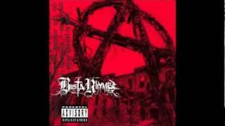 Busta Rhymes - Salute Da Gods