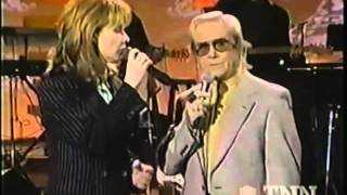Patty Loveless feat. George Jones - You Don