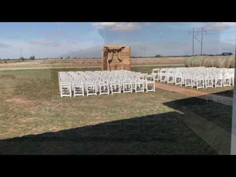 cimarron-fields-wedding-and-event-barn-|-yukon,-ok