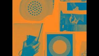 Signals -The Notwist
