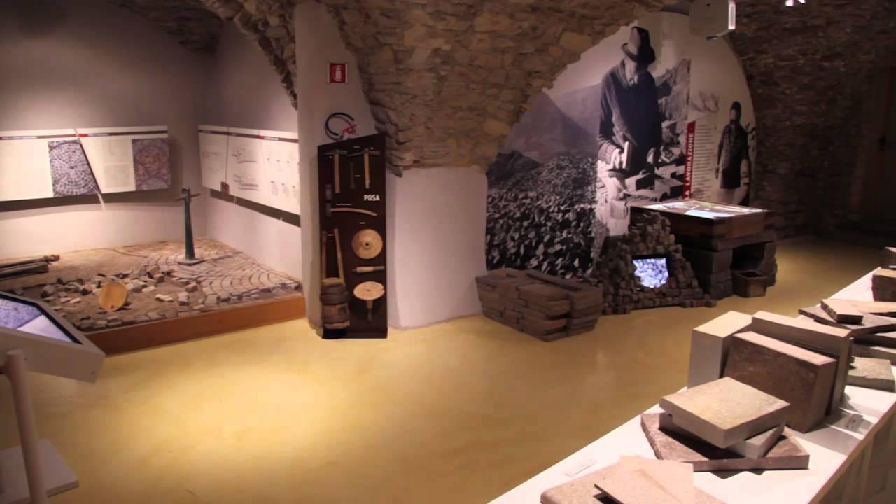 Download Casa Porfido di Albiano - Asteria Multimedia