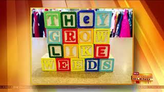 Children's Resale Boutique