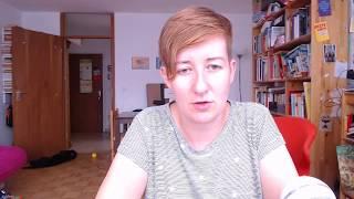 Skype уроки (в группе) в рамках Deutsch mit Marija