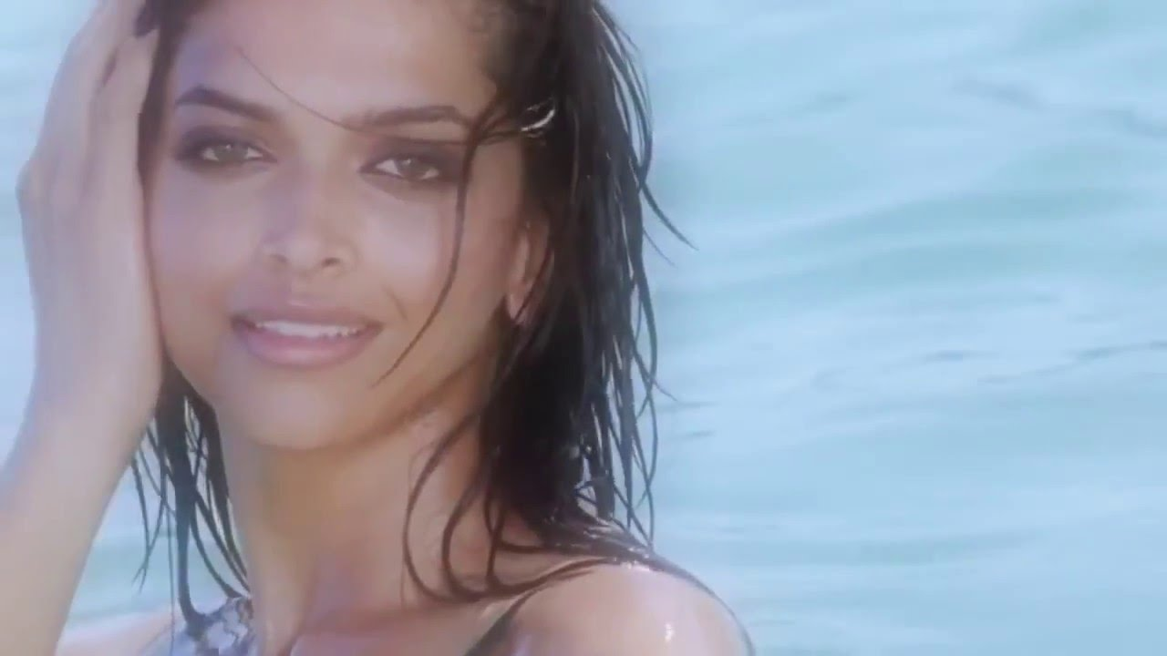 Trailers 2016 Movies Official Deepika Padukone All Hot ...