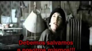 Slipknot - Wherein Lies Continue (The Omen) - Sub. Español