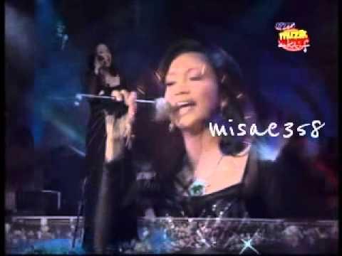 Ziana Zain - Medley Hits Terbaik Ziana Zain (Zoom In Bersama Ziana Zain)