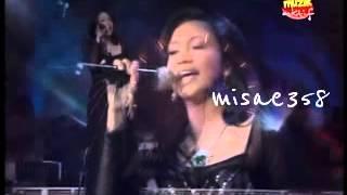 Download lagu Ziana Zain Medley Hits Terbaik Ziana Zain MP3