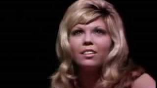 Nancy Sinatra - Bang Bang (My Baby Shot Me Down) Subtitulada en Español