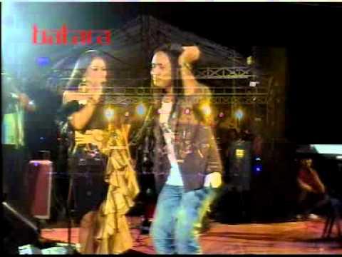 Agung LIlin - Perawan Kalimantan
