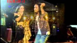 Download lagu Agung LIlin - Perawan Kalimantan