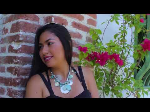 TE ELIGIO MI CORAZON - GUCHO RENTERIA, VIDEO OFICIAL 2018 (AUTOR: EFRAIN MATURANA)