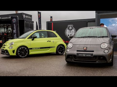 comparing-all-of-the-abarth-595-/-695-range!!!
