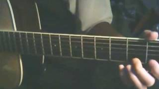 Disagree - Scarecrow Adams [Intro]