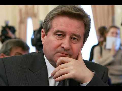 Robinzon.TV • интернет-телевидение • Харьков • всё включено:): Иосиф Винский на Радио