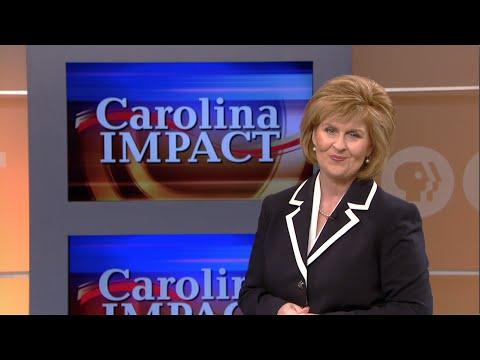 Carolina Impact 9/29/2015