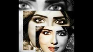 ♥ جميلات الكويت أجمل كويتيات مشهورات  فنانات مذيعات Kuwaiti Women Girls  Beautiful Arab Women