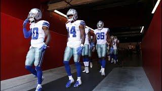 The Dallas Cowboys | Sports Talk