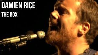 Baixar Damien Rice - The Box | sub Español + lyrics