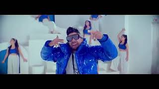 Sukhi song koka !! KOKA !! New song