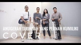 Sheila On 7 - Anugerah Terindah Yang Pernah Kumiliki || Umimma Khusna Cover