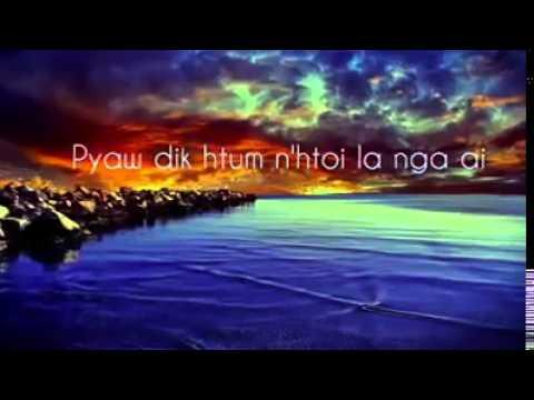 Yawng A Lit . kachin song..