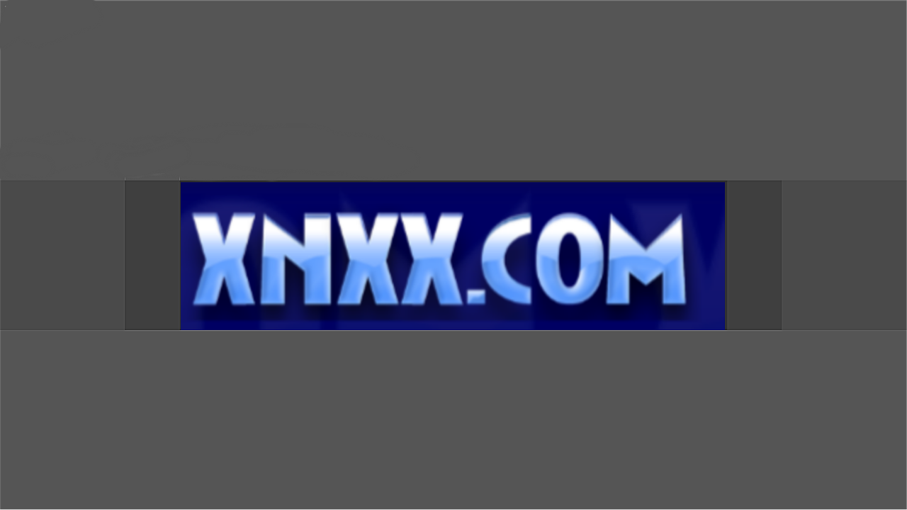 Xnxx:.Com