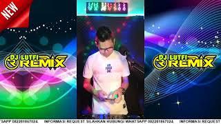DJ BELAH DUREN x DJ DOKTER CINTA   LIVE MIX FULL BASS DJ LUTFI TERBARU 10 JULI 2021 FULL ALBUM