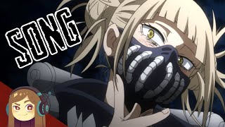 "HIMIKO TOGA SONG | ""Speaking F๐r Ya"" 