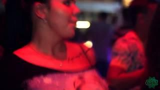 Anthea @ Opium Party Bar [Kharkov] // 05 / 07 / 13