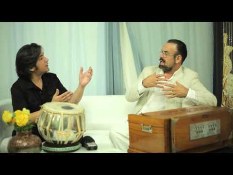 Naim Popal and Rishad Zahir Interview Ahmad Zahir's anniversary