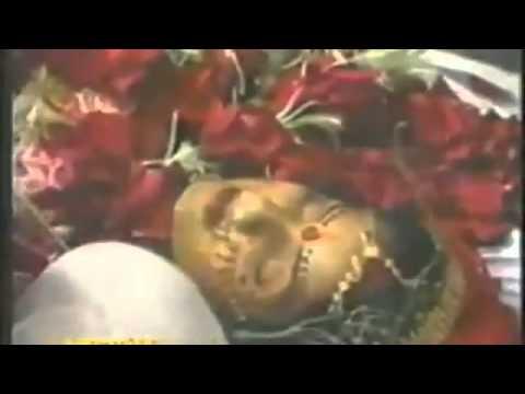 DIVYA BHARTI DEATH 1974  1993 HD   YouTube