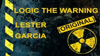 Lester García Logic the warning (Original Mix)