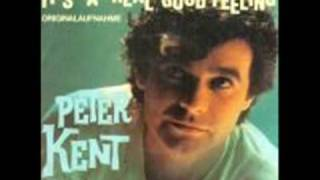 Peter Kent - It
