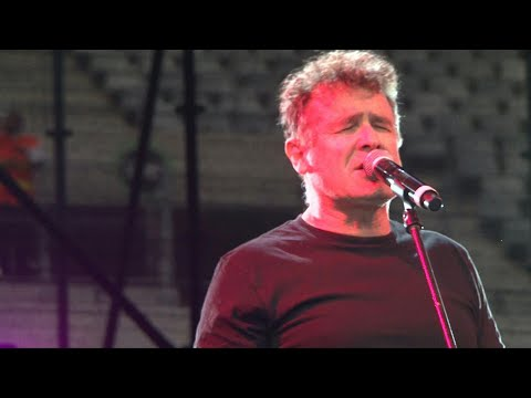 South Africans remember 'White Zulu' Johnny Clegg | AFP