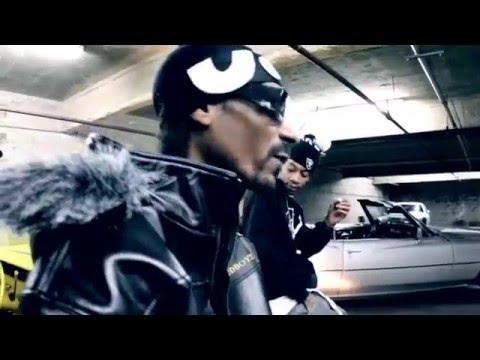 SNOOP Dogg  & WIZ Khalifa THAT GOOD  Music