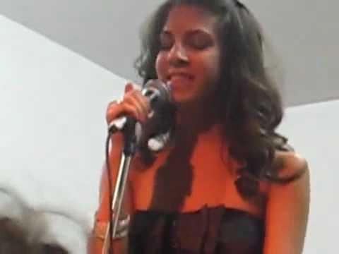 Shir Lamaalot  שיר למעלות- Psalm 121