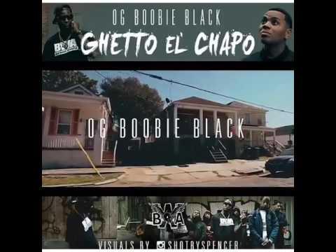 Download Ghetto el Chapo