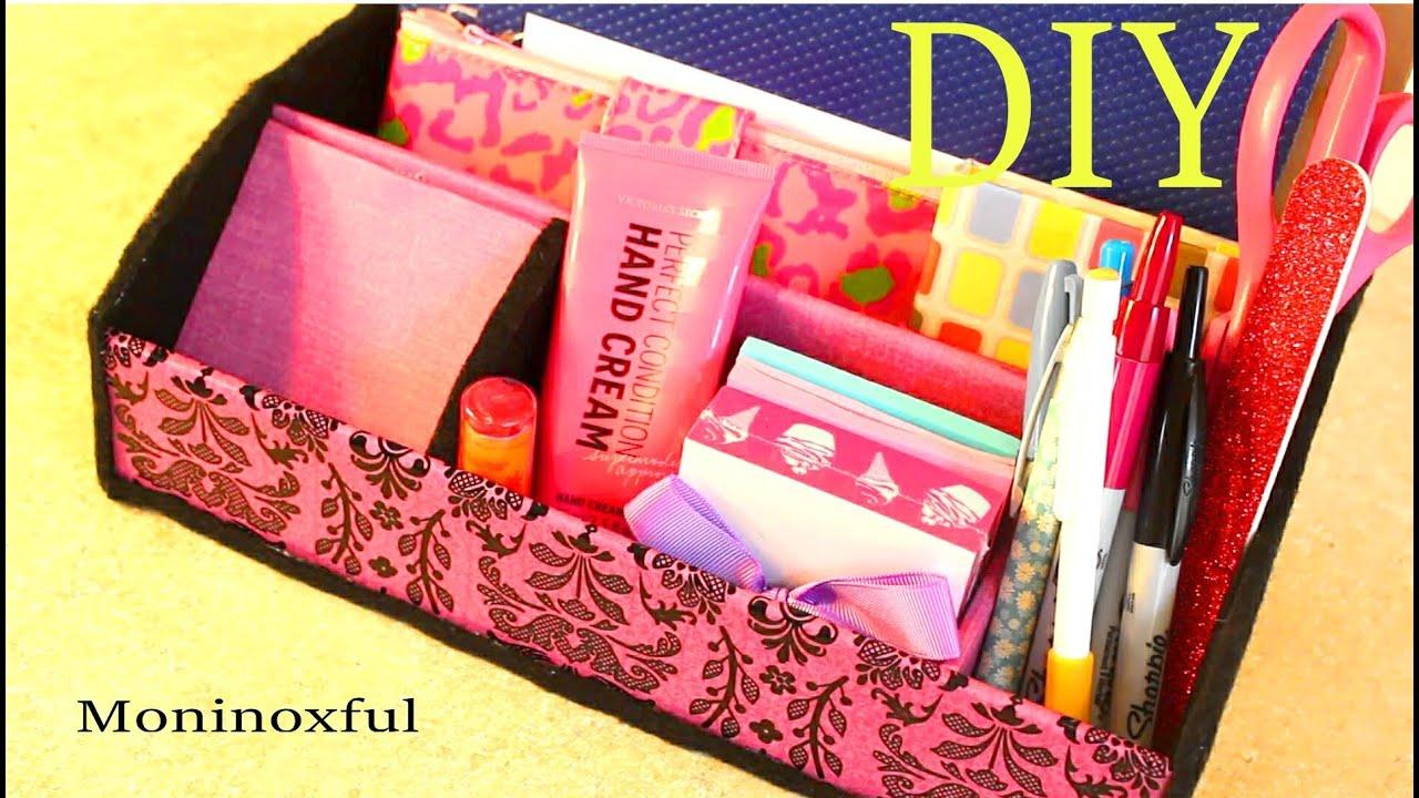 Organizador escritorio desk organizer regreso a clases - Organizador escritorio ...