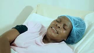 Rose Muhando - Wanyamazishe (Official Music Video) SMS SKIZA 7634235 TO 811