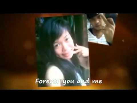 MC Magic ft.Angelina - Forever with lyrics